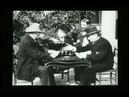 1895 First films Lumiere Brothers Первый фильм Прибытие поезда