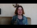 Ведущие 1 - Надя Букина