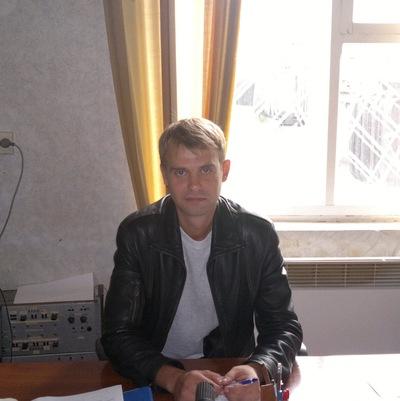 Роман Белоконь, 22 июля 1978, Лисичанск, id18500116