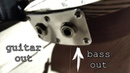 LUMENUS INDI Double Kill Switch Mixtest 1 by Alan Malcolm