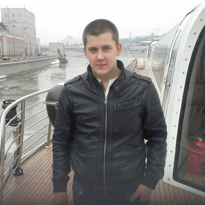 фото из альбома Артёма Афанасьева №10