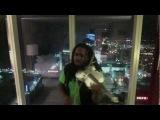 @Avicii- Silhouettes (DSharp Violin Mix)