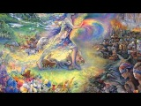 Michel Pepe × In Paradisum (Relaxing music)