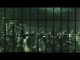 South Park - Matrix - Reloaded