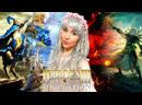 Астрологи объявили неделю ОЛД-скула / Heroes of Might and Magic III
