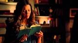 The Vampire Diaries - Music Scene - The Power of Love by Gabrielle Aplin - 6x04