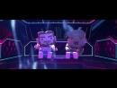 Tiësto, Dzeko ft. Preme, Post Malone - Jackie Chan (Official Video)