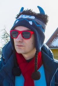 Aleksey Mironov