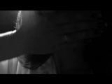 COPYCAT - BILLIE EILISH -Anastasia Chugai Choreography
