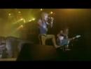 Подборка лучших музыкальных клипов из 80-х - A selection of the best music videos from the 80s