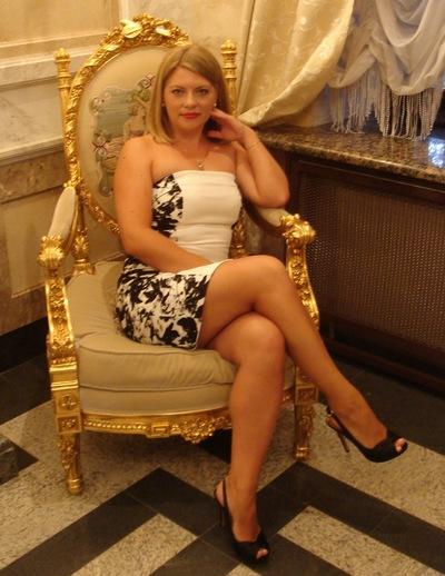 Лидия Ананьева, 6 июля 1983, Псков, id71286708