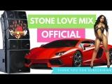 Stone Love RB Souls Mix Vol.12 Mariah Carey, C