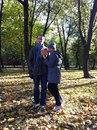 Ирина Малышева фото #45