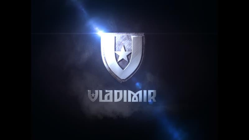 Клуб самбо «VLADIMIR» - как защитить себя и своих близких