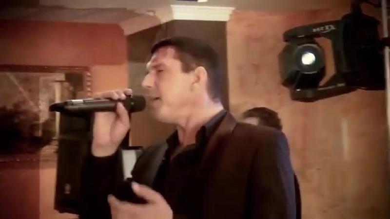 Аркадий_Кобяков_-_Н
