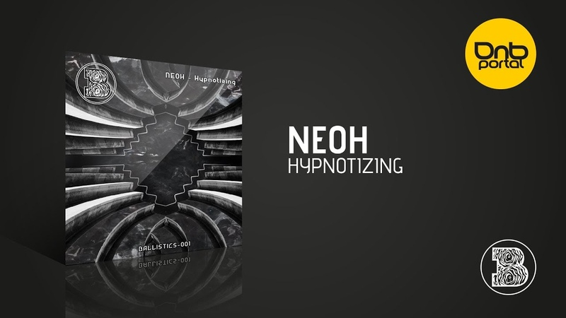 NEOH - Hypnotizing [BOEY Audio]