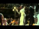 BONEY M - Brown girl in the ring (1978) HD and HQ