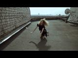 Foals - Spanish Sahara ( choreography by Lera Koptseva) SAHAR ART-STUDIO