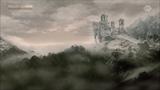 Mount Shrine - Winter Restlessness