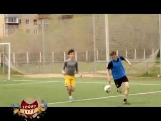 Sport Life 15.05.2014