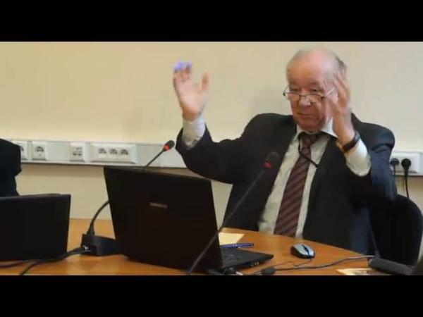 Величковский Борис - В поисках «Я» опыт междисциплинарного изучения сознания