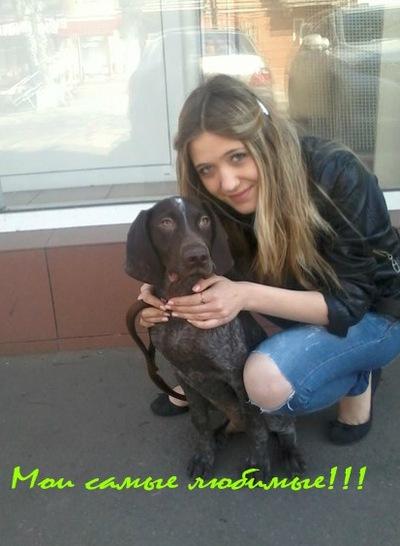 Артур Гавлицкий, 9 января , Одесса, id213455627