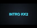 2D INTRO KK2 122