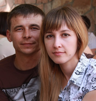 Татьяна Барабаш, 25 апреля 1983, Ставрополь, id222632780
