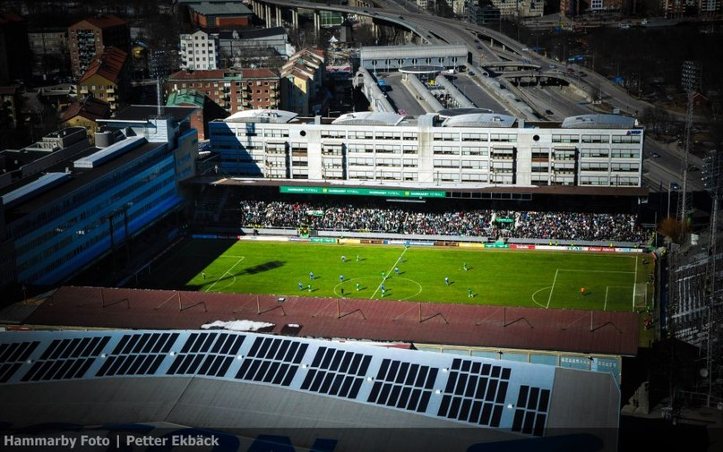 35 000 i boter for hammarby