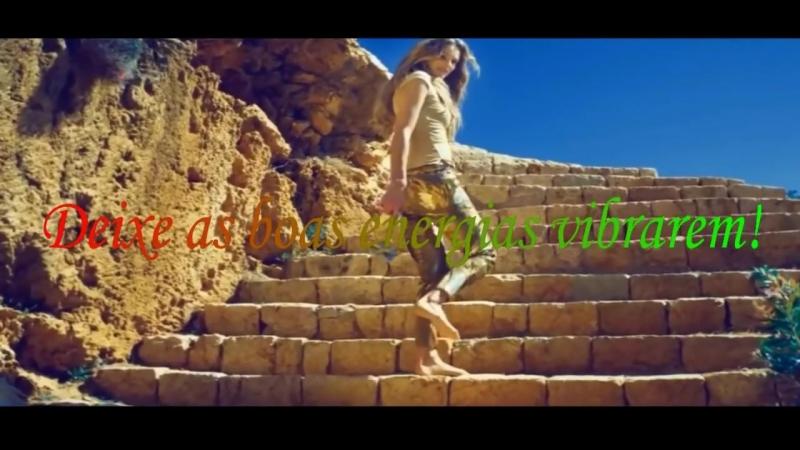 Датский дуэт «Laid Back» с композицией «Sunshine Reggae».