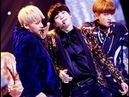 BTS SUGA/YOONGI'S SEXY MOMENTS (YOU HAVE BEEN WARNED)