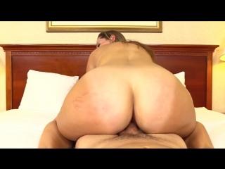 Зрелая баба трахает молодого любовника, POV mature sex fuck old thick blonde housewife hot ass (Инцест со зрелыми мамочками 18+)