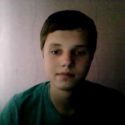 Руслан Резничук, 28 декабря 1997, Хмельницкий, id89730089