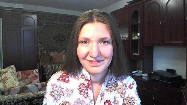 http://web-auditing.org/ Виктория Курылех