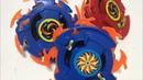 ДИКАЯ РАСПАКОВКА НЕПОНЯТНЫХ БЕЙБЛЭЙДОВ / НИЧЕГО НЕ РАБОТАЕТ! / Бейблэйд Бёрст / Beyblade Burst