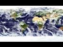 Климат в России начнет меняться рекордные снегопады станут нормой