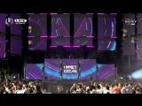 Ummet Ozcan - Ultra Music Festival Singapore 2018 (FullHD 1080p)