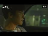 Fan MV(JCW)THE K2 (1).720.mp4