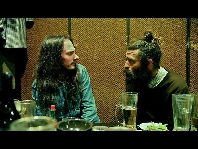 Wakey, Wakey - Short Film 短編映画「ウェイキー、ウェイキー」