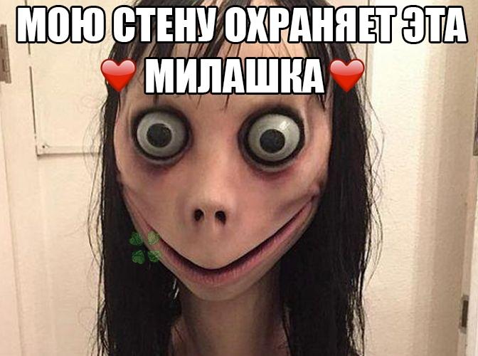 Айбар Актлеуов |