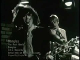The Bangles The real world (HQ Version!)