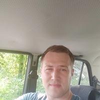 Денис Егоров фото