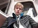 Юрий Цибин фотография #34