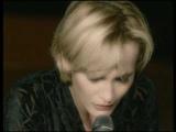 Chanson Simple (live) Patricia Kaas