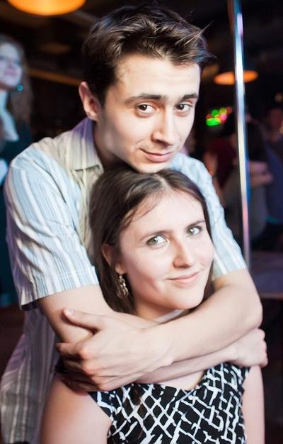 Вера Егорова, 19 января , Новосибирск, id7516349