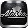 Фотостудия «Аляска»