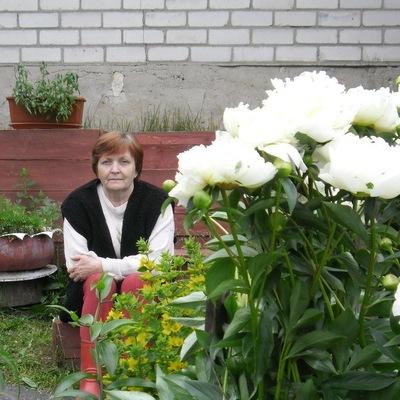Nina Gavenko, 10 марта , Петрозаводск, id158844770
