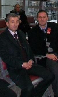 Mehmet Koçer, 22 сентября , id221400099