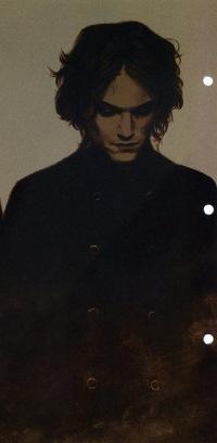 Роман Пилия, 10 ноября 1998, Анадырь, id61432258