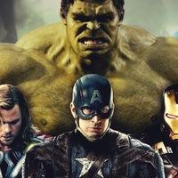 HD Кино мания  -  фильмы онлайн